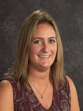 ASD, Outstanding Staff member of the month, Auburn School District