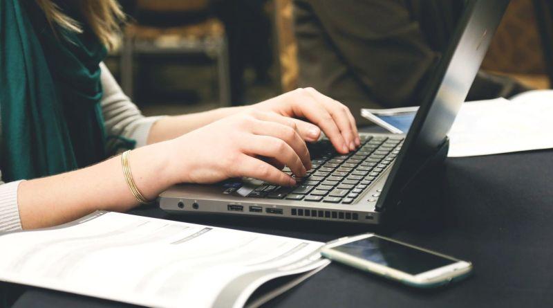 journalist, blog contributor, guest writer, guest blogger, writer, reporter, auburn examiner