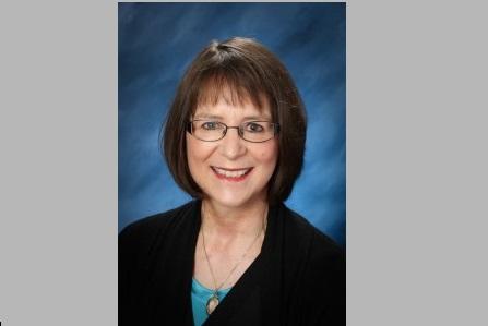 Jan Erie, AHS, ASD, Auburn High School, Teacher of the year