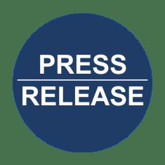 Waste Management, PSE, gas line, canadian gas line rupture, waste management canceled