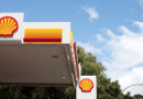 Suspects in Shell Station theft identified