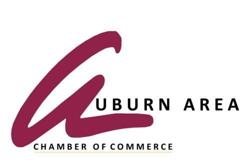 Kacie Bray named new President/CEO of Auburn Area Chamber of Commerce