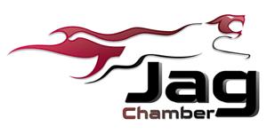 JagChamber, WinnComm