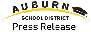 auburn school district, auburn wa, asd