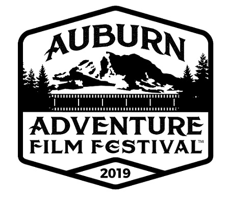 Auburn Adventure Film Festival debuts January 2019