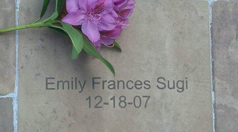 Infant and pregnancy loss, stillborn, misscarriage