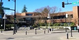 auburn city hall, city of auburn, auburn wa, auburn Washington, downtown auburn