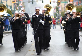 53rd annual veterans day parade, veteran's day parade, veterans day, veterans