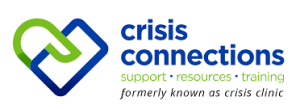 King county crisis clinic, king county crisis connections, king county suicide prevention, auburn wa, giving tuesday