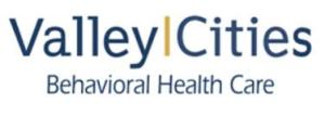 Valley cities, valley cities behavioral health, auburn wa