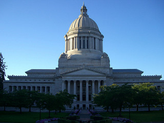 olympia, washington state capital, olympia state house, wa state, state capital