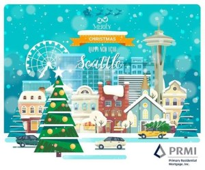 PRMI, primary residential mortgage inc, Cascade Alliance Division, scott sheridian, nwmls, mortgage company, pnw mortgage