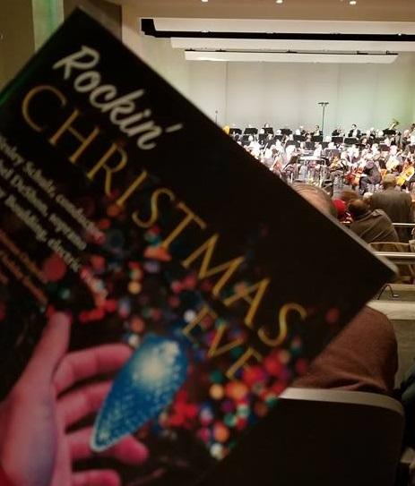 auburn symphony orchesta, aso, auburn symphony, christmas music, auburn christmas, auburn christmas concert, christmas symphony, Christmas violin, auburn symphony christmas show
