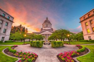 olympia, washington state capitol, olympia state house, wa state, state capitol