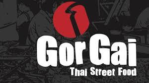 gor gai thai, gor gai thai street food, gor gai, gor gai auburn, auburn thai