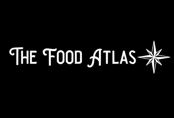 thefoodatlas, the food atlas