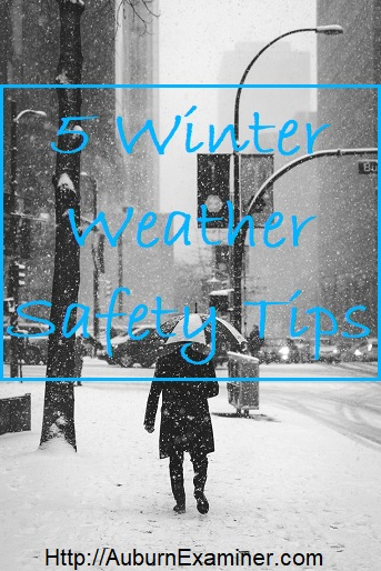 winter weather safety tips, winter weather, black and white photography, Nikita Ignatev, safety tips, wsp, wa state fire marshal