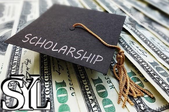 see ya later, scholarship, auburn schorlaship, Scott Banke Memorial Scholarship Fund, see ya later washington, city of auburn