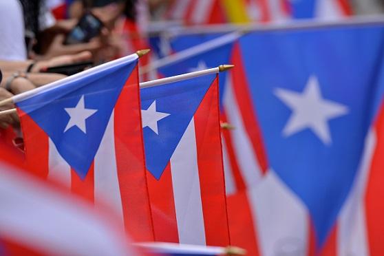 Puerto Rico, Puerto Rico Flag, Flags, Fun with Flags, Ricardo Dominguez