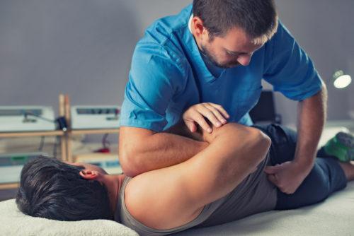 chiropractor, chiropractic adjustment, auburn wa chiropractor, city of auburn, pearson chiropractor, chiropractic,