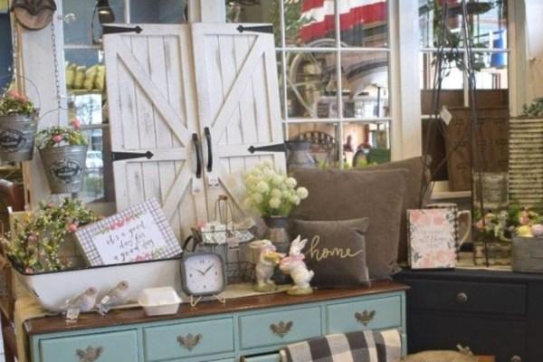 The Classic Farmhouse Auburn wa, the Classic Farmhouse, gift store Auburn wa, unique gifts Auburn wa