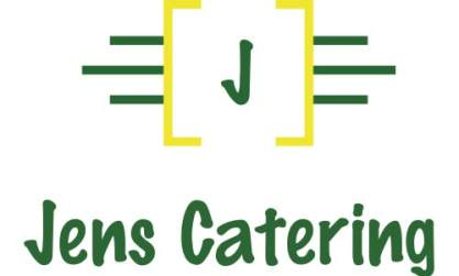 jen's catering, mystery box, auburn wa, support women business