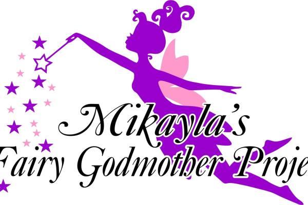 The Fairy Godmother Project, City of Auburn, The fairy godmother project auburn wa, donate used prom dresses, fancy dresses, prom dresses, free formal dresses, mikayla dayley, kim dayley