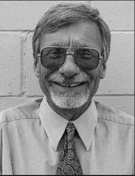 Mike Kahler, Auburn City Council