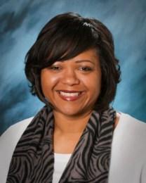 ASD, Auburn School District Employee of the year, Denise Daniels