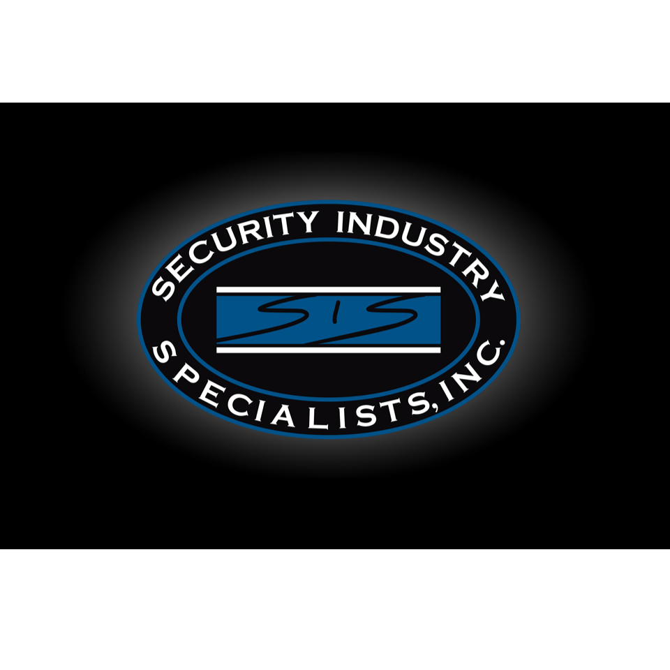 Security Hiring Event: 100+ Full Time Positions Available