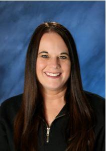 Janet Tarsi, ASD, Auburn School District, ASD teacher of the year
