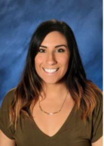 Jill Woodruff , ASD, ASD teacher of the year, auburn school district