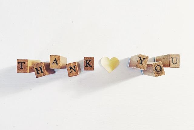 thank you, shout out, #auburnproud