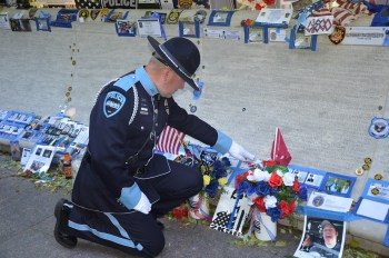 Wickman, APD, Auburn Police Department, Auburn Wa, Diego Moreno, KPD