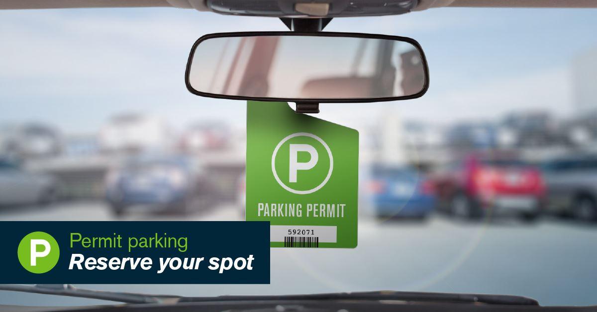 sound transit, sounder, auburn transit center, auburn wa, city of auburn, st3, where to park