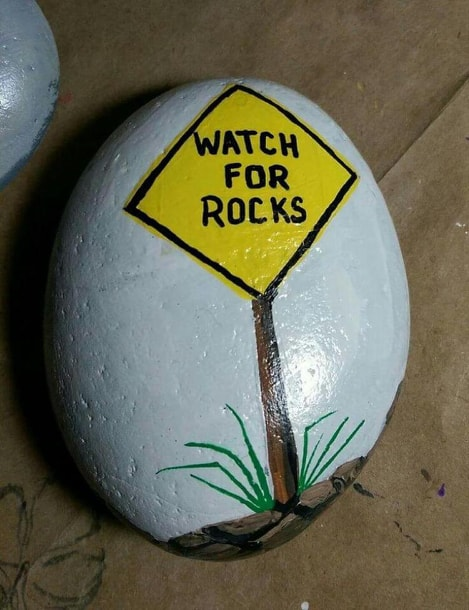 auburn wa rocks, rock painted, mod podge art, modge pocge, painted rock, rock art, hidden rocks