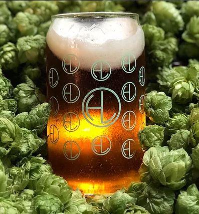 Peckenpaugh Hybrid, half lion brewery, half lion public house, half lion brewery, half lion, beer, Half Lion Brewing Co.