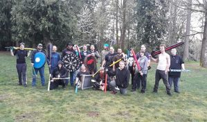 Kingdom boffing association auburn wa, kingdom boffing association, auburn wa boffing, auburn wa boffer, boffer weapons, larp, larping, boffer weapons group, boffing group,