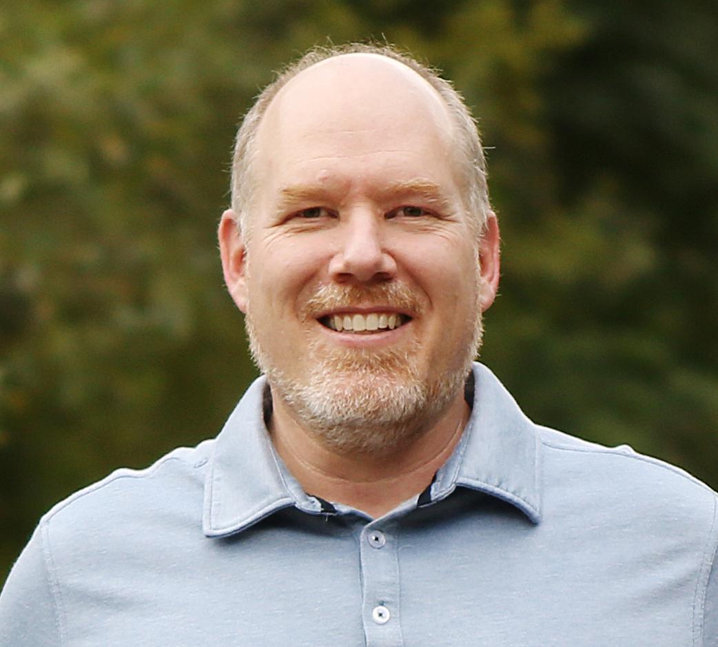 chris grames, asd school board, vote 2019, auburn examiner election coverage