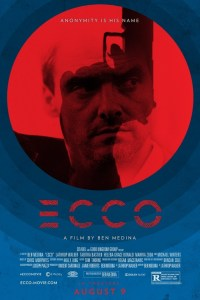 ecco, seattle ecco, new realse ecco, ecco movie