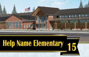 ASD, Elementary school #15