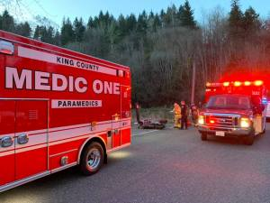 medic 1, king county medic 1, medic one, king county medic one, medic one levy, king county medic one levy,