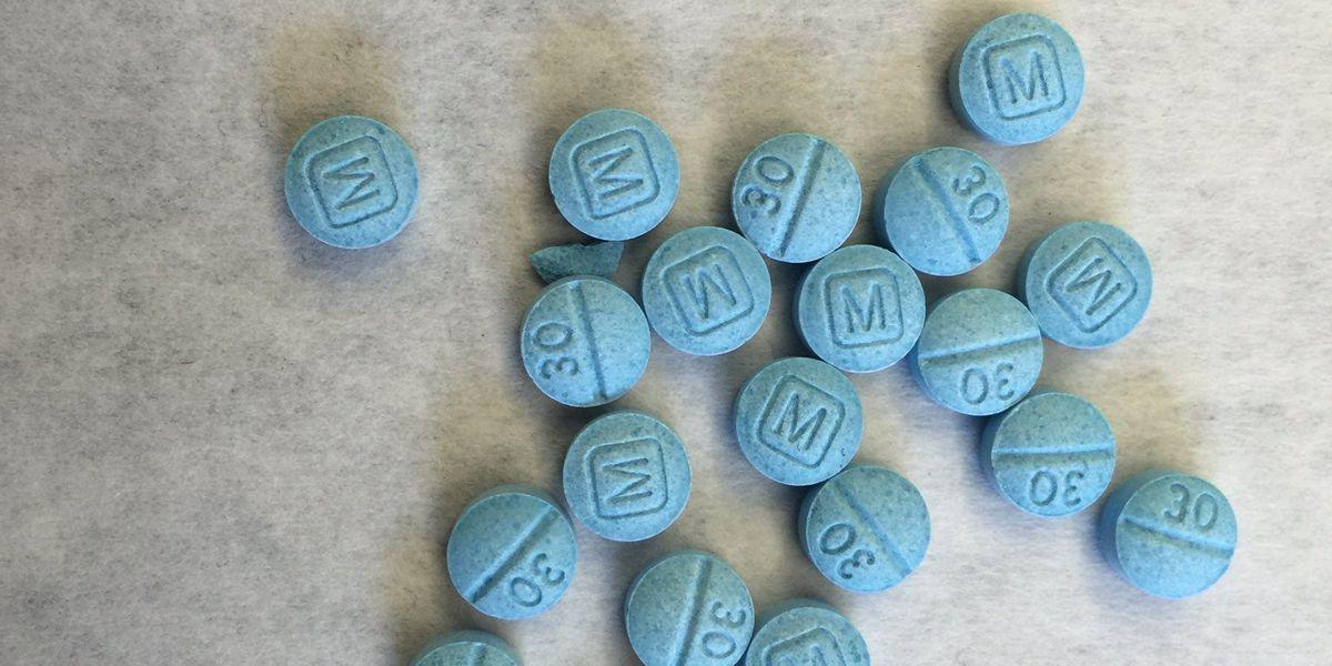 dea, dea pills, dea fentanyll, counterfeit perscription,