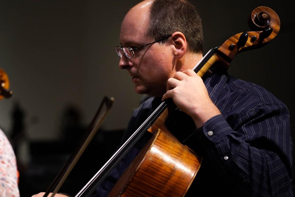 ASO, Auburn Symphony, Auburn wa symphony, auburn symphony orchestra, auburn symphony chamber series
