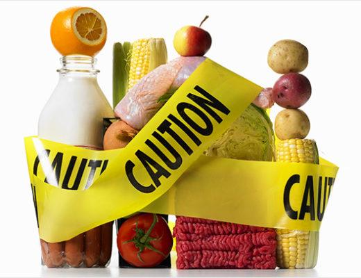 food borne illness, food safety, food born illness, foodborne illness