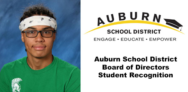 asd, alex acosta-vega, ahs, auburn school district, auburn school board, ahs,