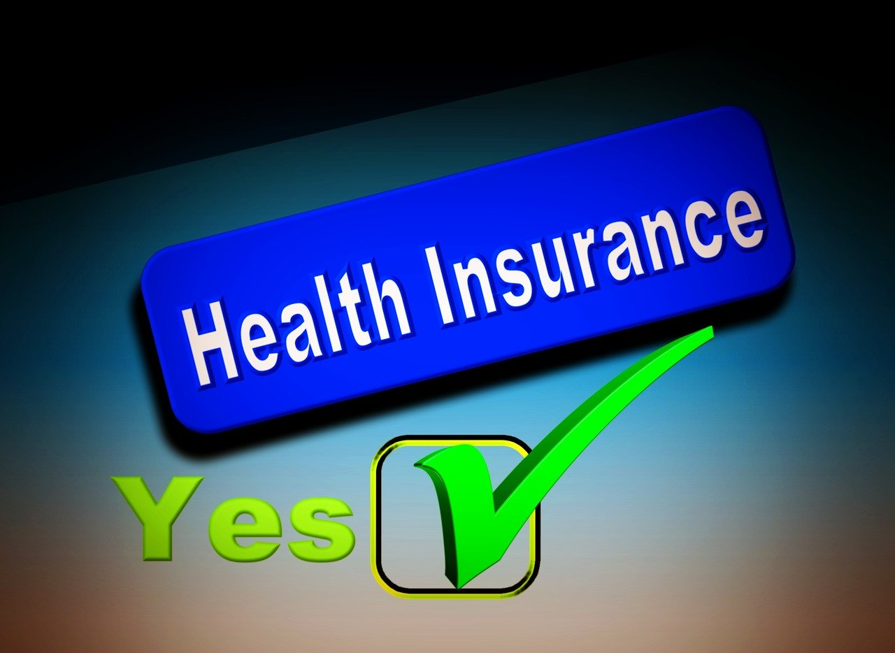 health insurance, health insurance exchange, where Washington Health Benefit Exchange