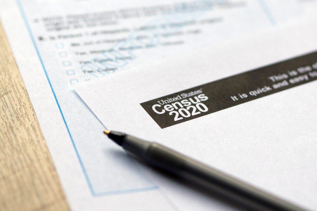 us census, 2020 census, auburn wa census, census