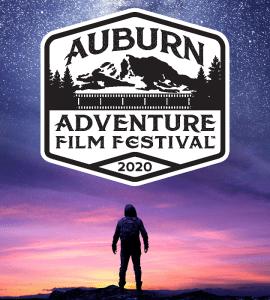 auburn adventure film festival, auburn film fest, auburn adventure film fest, secon annual aburn adventure film festival, 2nd auburn film fest, auburn wa film fest, filmfest auburn wa, auburn ave film fest