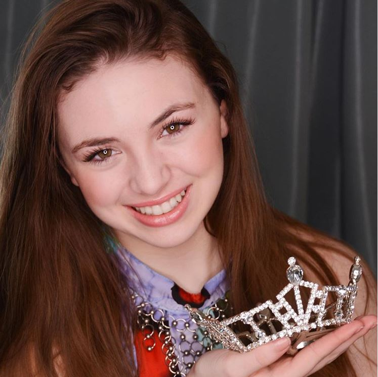 austin douglas, miss auburn outstanding teen, 2019 miss auburn outstanding teen, miss auburn's outstanding teen
